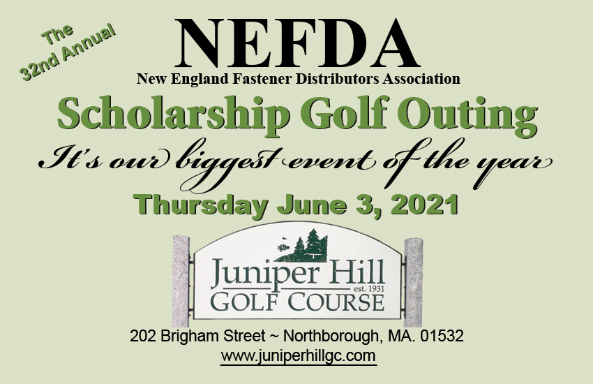 NEFDA-2021-Golf-Ourting-Cover-Page-1